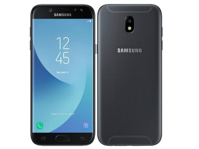 samsung galaxy j5 pro j530y ds 2017   end 8 2 2018 3 15 pm