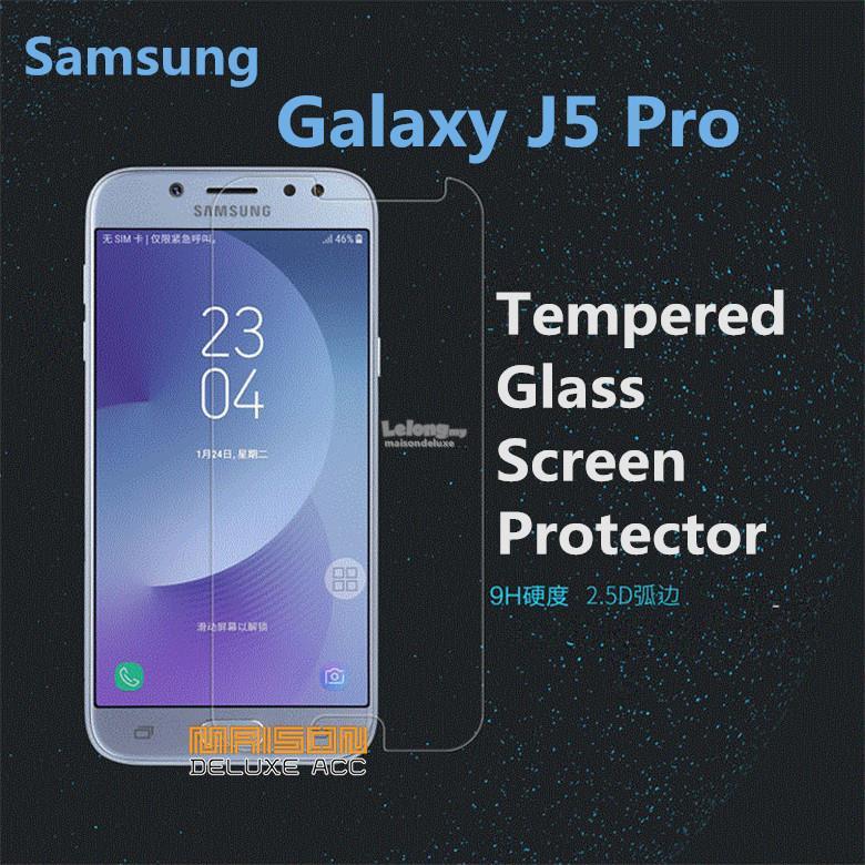 Galaxy S  Screen Protector Glass