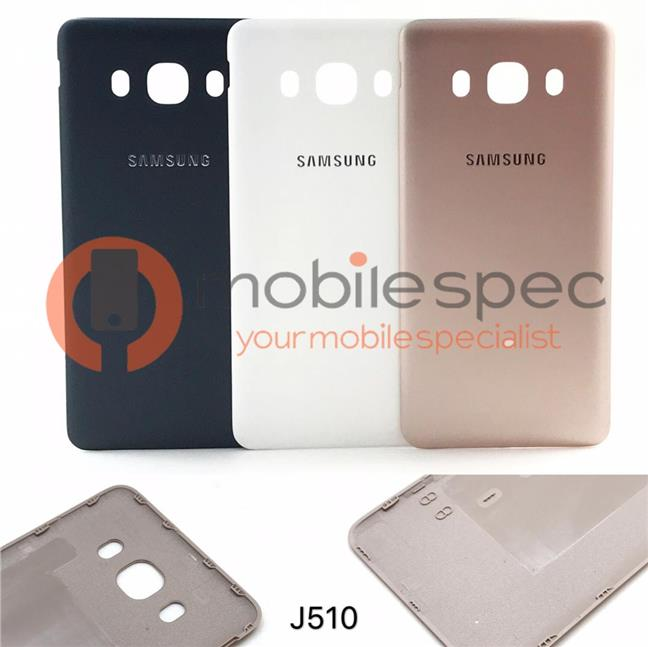 SAMSUNG GALAXY J510 J710 J5 J7 2016 BATTERY BACK COVER HOUSING CASE
