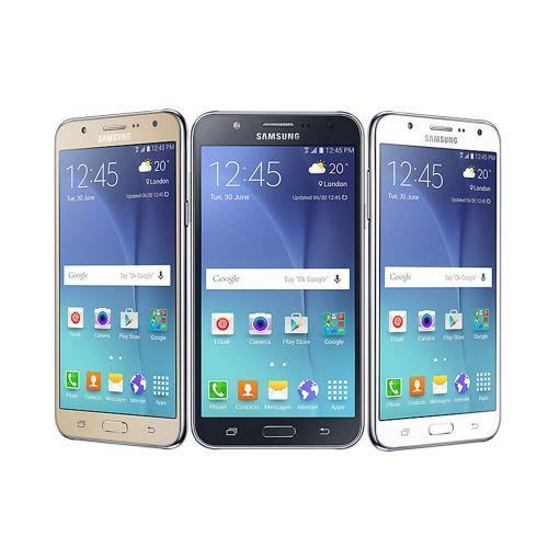 fbdb20ddb Samsung Galaxy J7 2015 16GB Octa-core Dual Sim LTE (Refurbished)