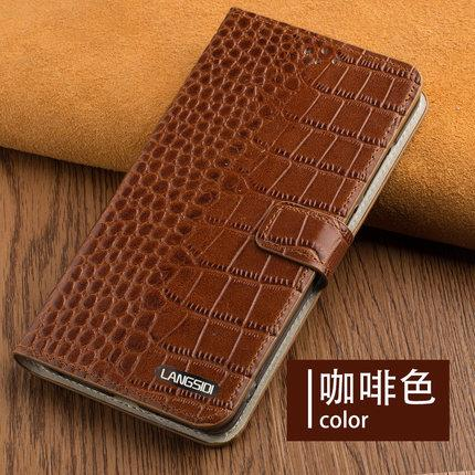 Samsung Galaxy J7 J5 Prime Geunine Cowhide leather Case Casing Cover
