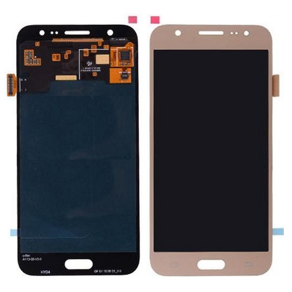 Samsung Galaxy J7 J700 J710 Display Lcd Digitizer Touch Screen