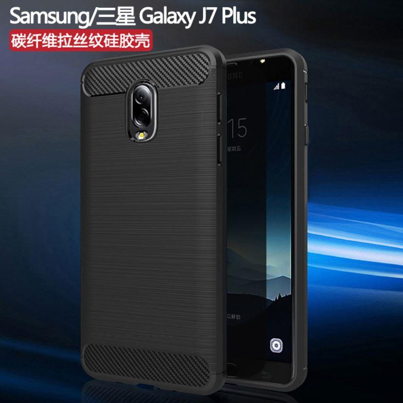 cover galaxy j7