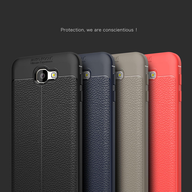 newest collection 28ada a2d94 Samsung Galaxy J7 Plus J3 J5 J7 2016 2015 Soft Case Cover Casing