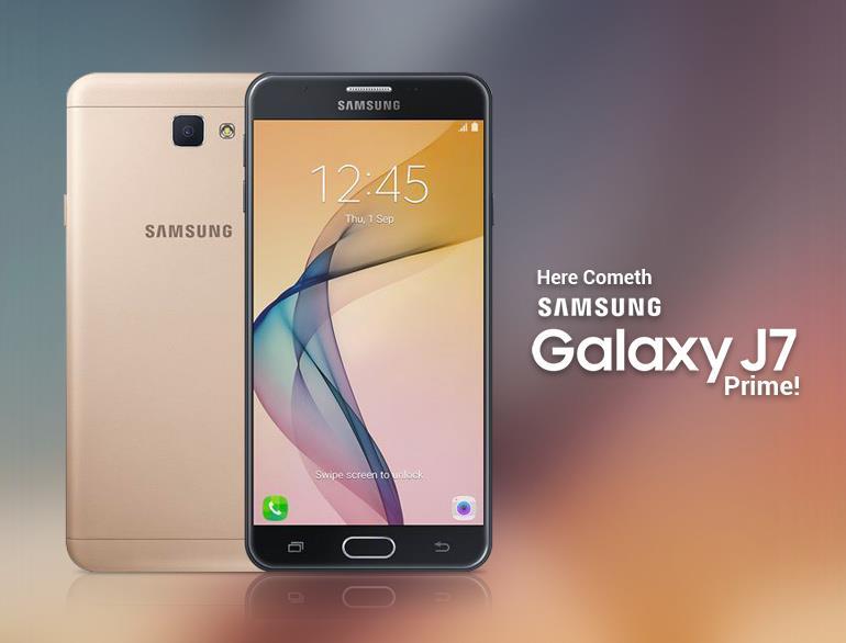 91b0f3c701 Samsung Galaxy J7 Prime 32gb 3gb - Of (end 4 5 2020 4 27 PM)