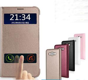 galaxy j7 s view cover