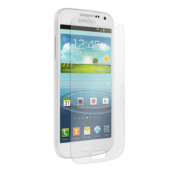 Samsung Galaxy Mega 6.3 Tempered GLASS Screen Protector Mega I9200