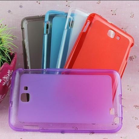 Samsung Galaxy Note 1 I9220 N7000 Tpu End 5 7 2020 2 57 Pm