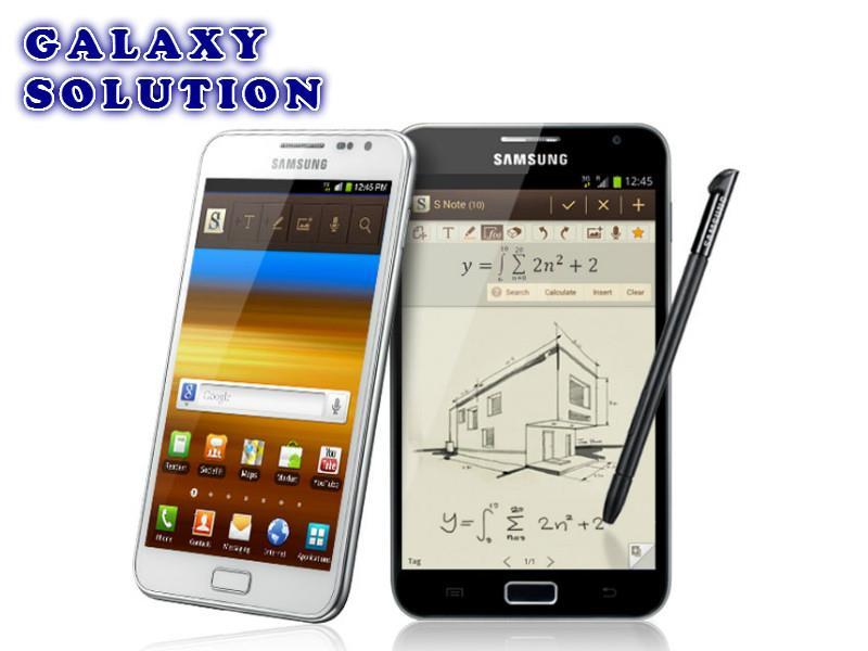Samsung Galaxy Note 1 N7000 16gb 1 End 7 28 2019 2 15 Pm
