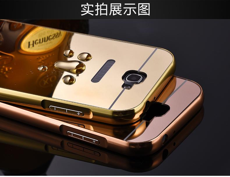 separation shoes 7c5b6 d8821 Samsung Galaxy Note 2 Metal Case Note2 Metal Case Aluminium Case