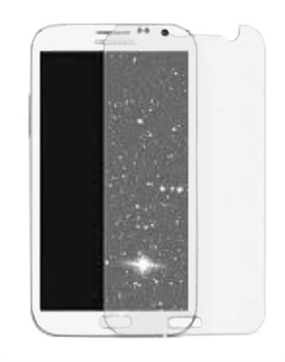 SAMSUNG GALAXY NOTE 2 N7100 DIAMOND SCREEN PROTECTOR