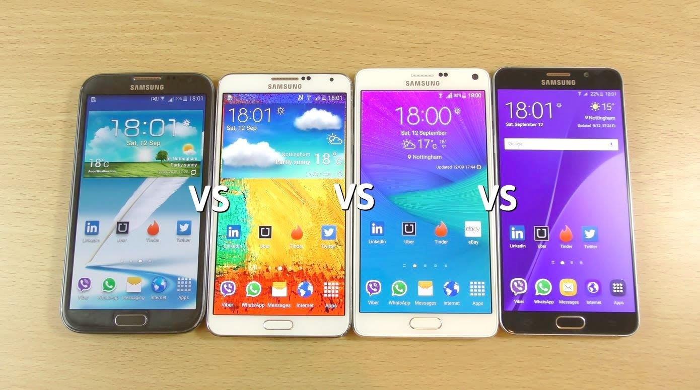 847020f54ed Samsung Galaxy Note 2 Note 3 Note 4 (end 4 25 2019 3 03 AM)