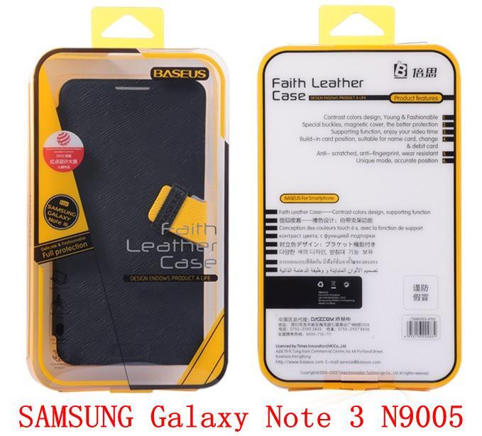 custodia samsung note 3 n9005