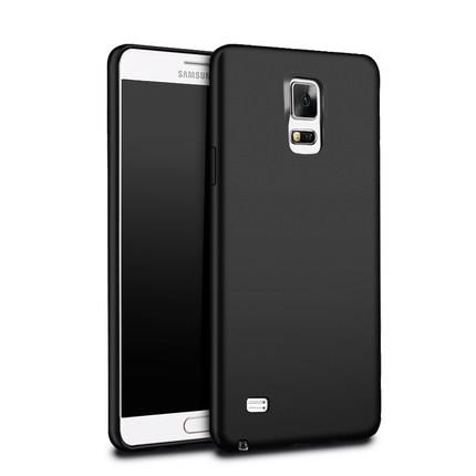 Samsung Galaxy Note 4 silicon phone protection case casing cover
