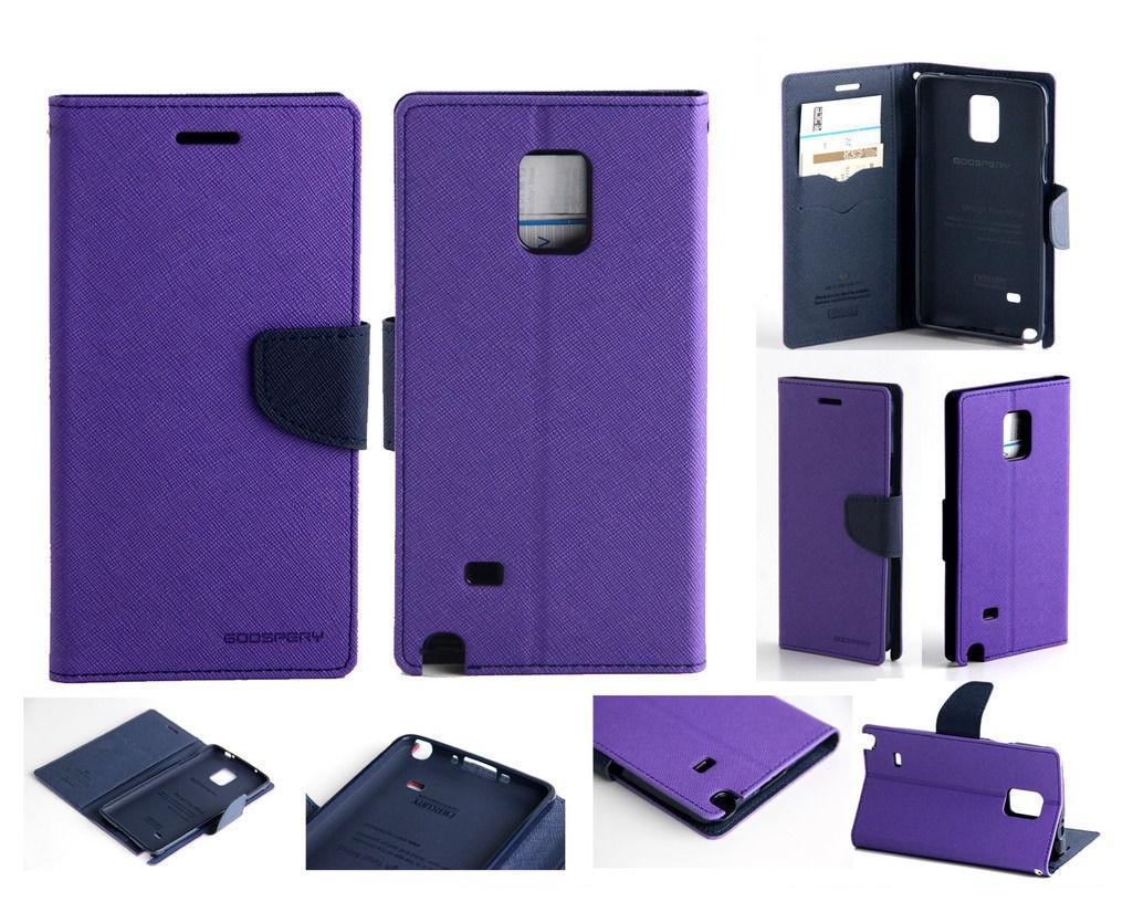 Samsung Galaxy Note 4 Sony M2 Z3 T3 End 10 29 2019 515 Pm Goospery J3 2016 Canvas Diary Case Blue Htc M8 Mercury Wallet