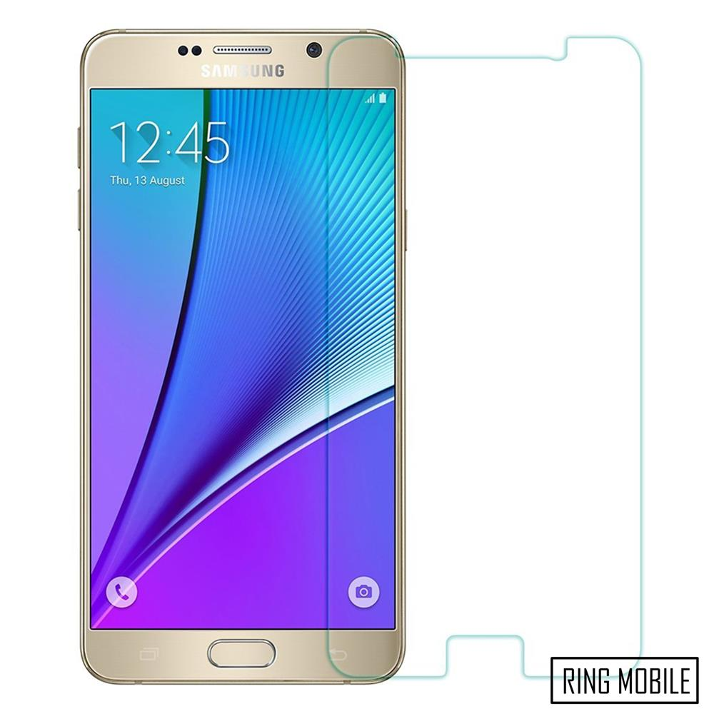 Samsung Galaxy Note 5 Nillkin Anti-Explosion H Tempered Glass