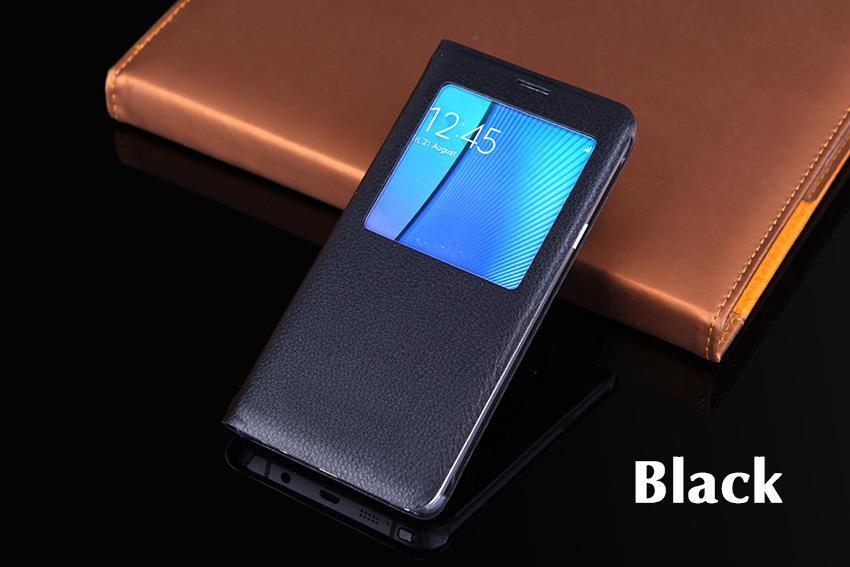 Samsung Galaxy Note 7 N9300 Window F End 9 4 2019 10 55 Pm
