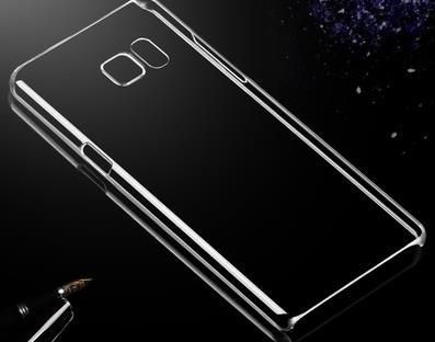 Samsung Galaxy Note 7 Transparent Ha End 8 14 2019 2 01 Pm