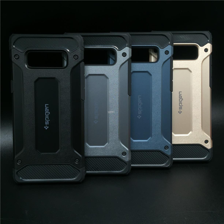 Note 8 Spigen Price Harga In Malaysia Lelong Galaxy Case Crystal Hybrid Original Casing Black Samsung 3 4 5 9 Tough Armor Tech Cushion