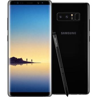 Samsung Galaxy Note 8 63 6GB 64GB End 10 22 2018 515 PM
