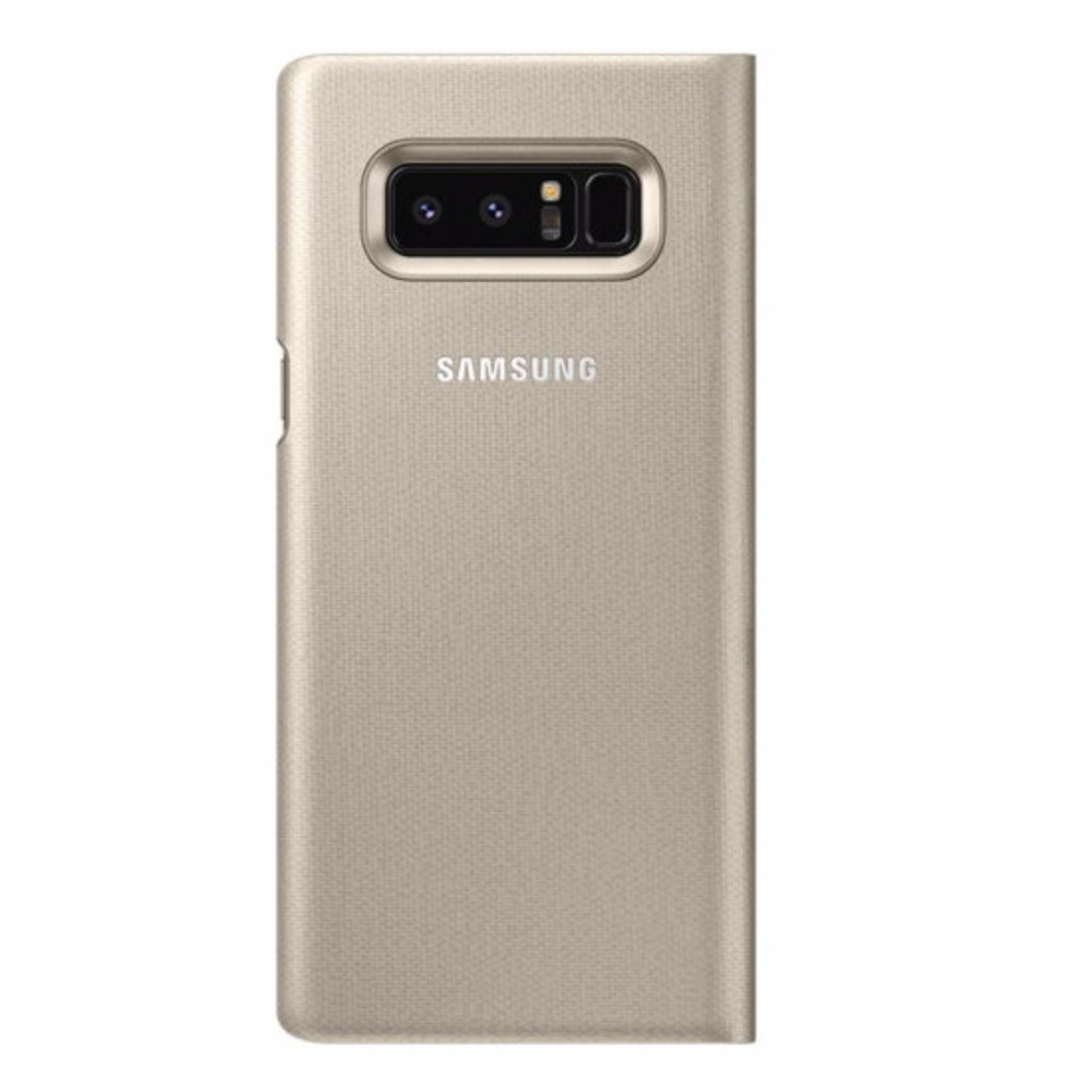 Samsung Galaxy Note 8 Led View Cover End 6 5 2020 10 44 Am