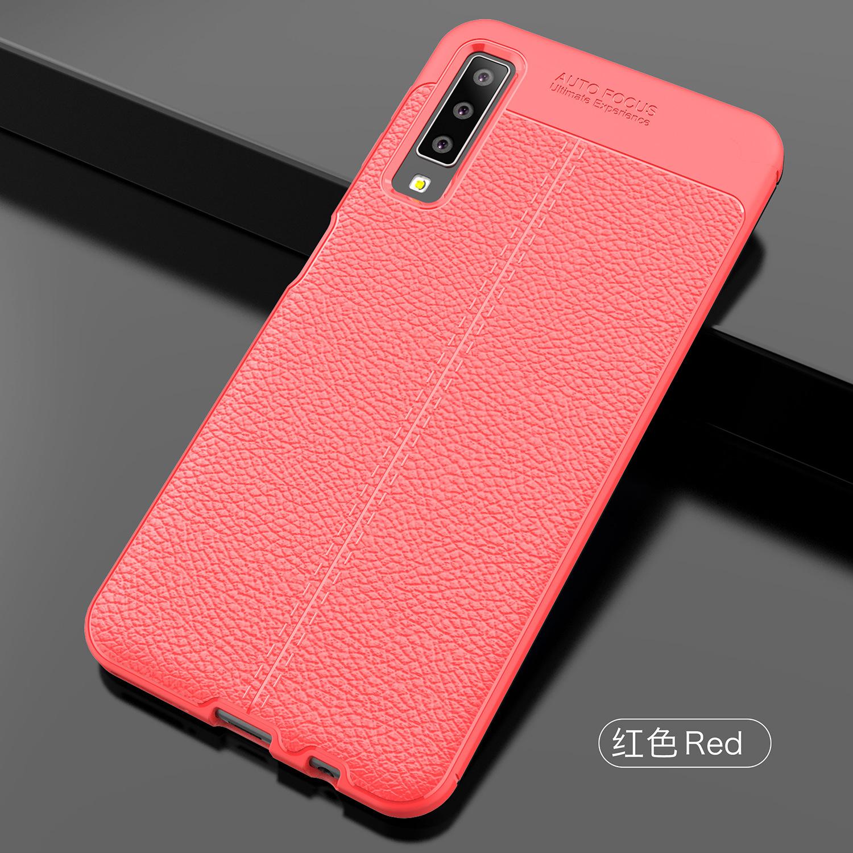 size 40 8a5e1 22252 Samsung Galaxy Note 9 J8 A7 2018 A9 2018 TPU Soft Case Cover Casing
