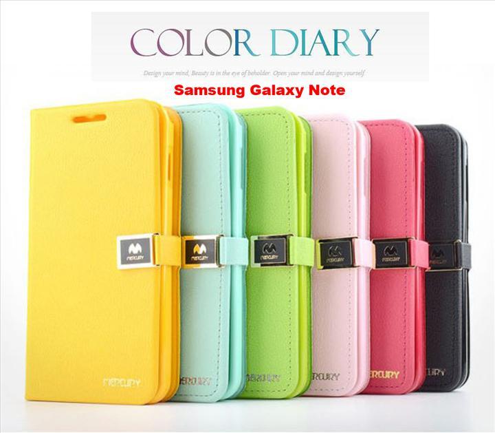 samsung galaxy note i n7000
