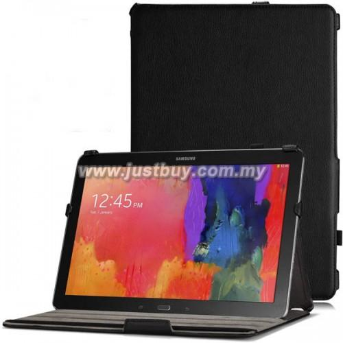 Samsung Galaxy Note PRO / Tab PRO 12.2 Premium Leather Case