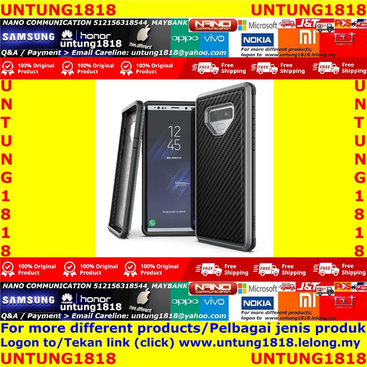 Samsung Galaxy S10+ S10 Plus More Accessories Choice*