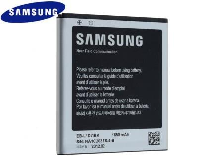 SAMSUNG GALAXY S2 BATTERY RM25 GOOD QUALITY