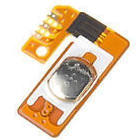 Samsung Galaxy S2 i9100 / E5 E500 E7 E700 Power On Off Lock Key Flex
