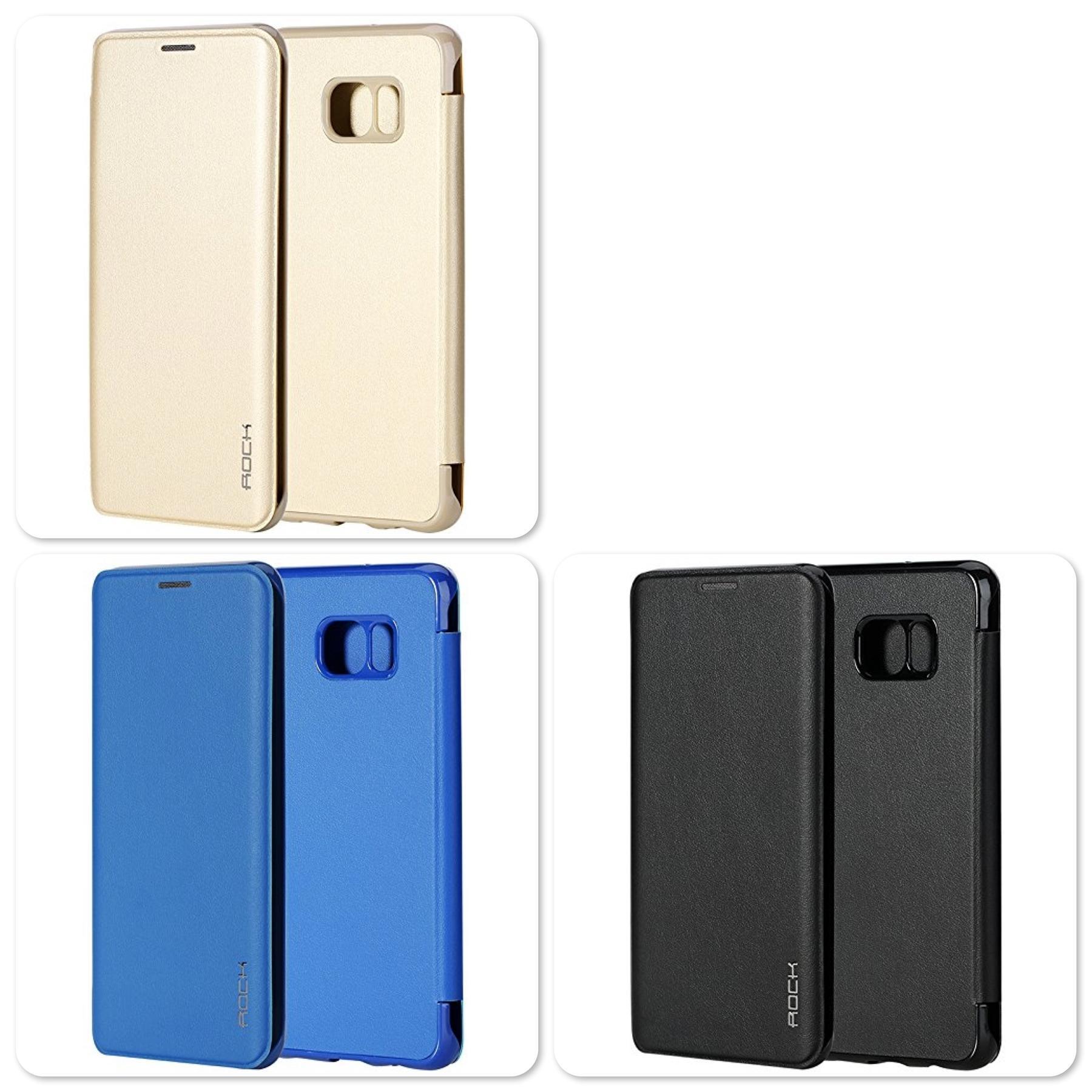 Samsung Galaxy S6 Edge Plus / S6 E (end 10/28/2017 12:17 PM)