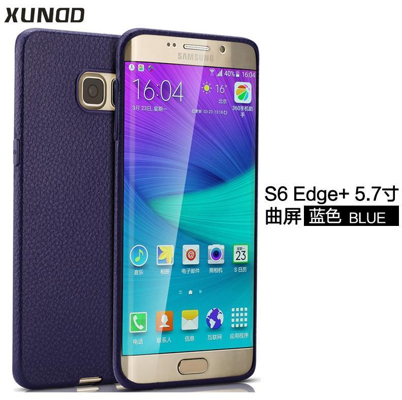 samsung galaxy s6 edge case silicone