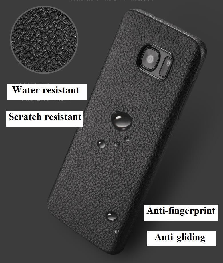 samsung s7 phone cases men