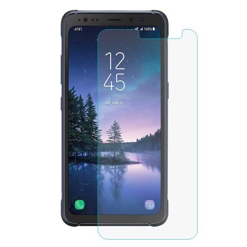 SAMSUNG GALAXY S8 ACTIVE 0.3MM 9H TEMPERED GLASS SCREEN PROTECTOR