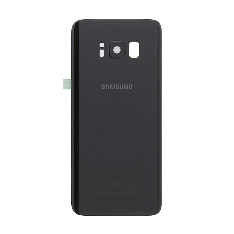 Samsung Galaxy S8 G950 PLUS G955 S4 i9500 Battery Back Cover Housing