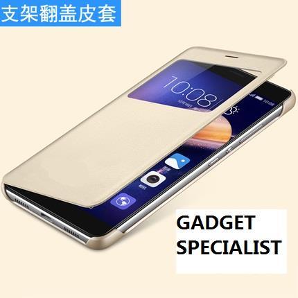 Samsung Galaxy S8 Plus G955 Windows End 7 23 2019 1 30 Pm