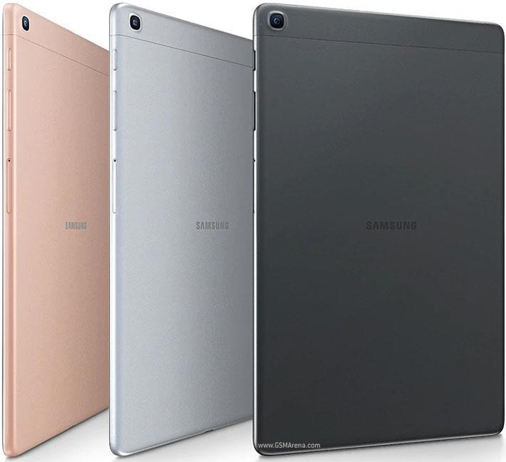 Samsung galaxy tab a 10.1 lte 2019
