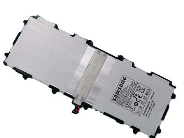 "Samsung Galaxy Tab 10 1"" P7500 Battery SP3676B1A (1S2P) ~ ORIGINAL"