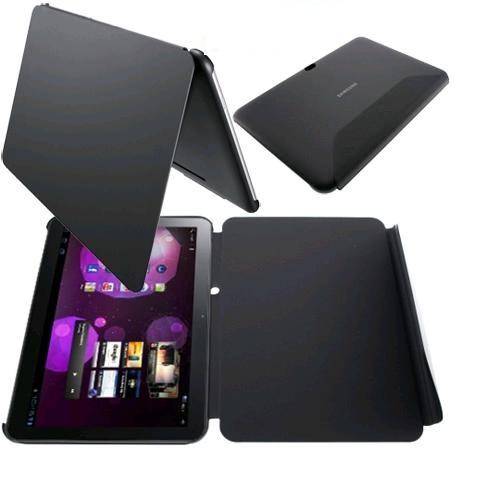 custodia galaxy tab 2