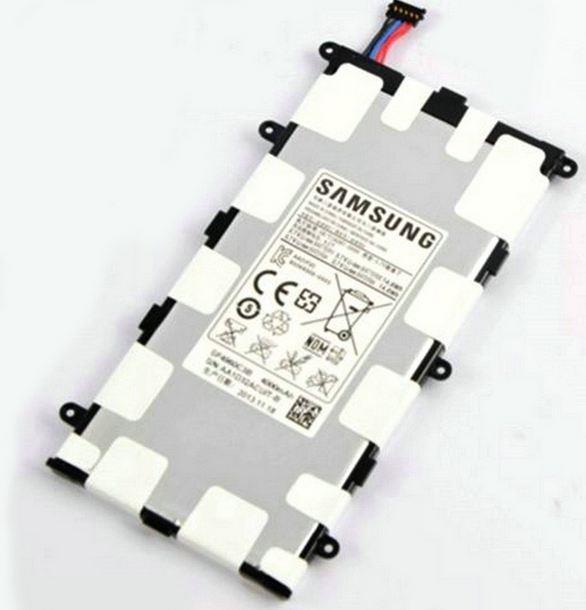 SAMSUNG GALAXY TAB 2 70 P3100 P3110 End 4 6 2020 244 AM