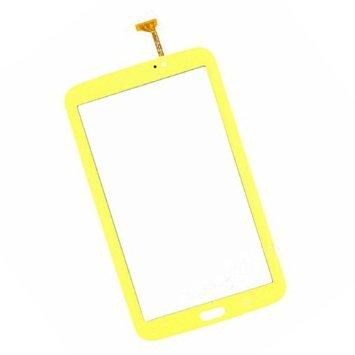 Samsung Galaxy Tab 3 7 7.0 Kid T210 T2105 Digitizer Lcd Touch Screen