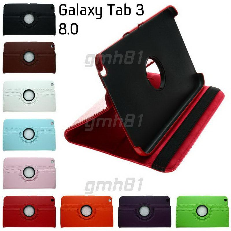 custodia galaxy tab 3 8.0