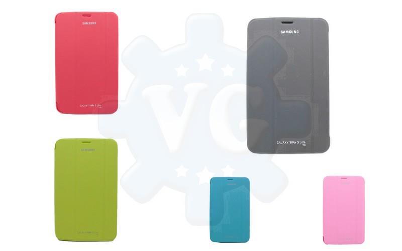 best service 1f307 6dfdd Samsung Galaxy Tab 3 V 7.0 Lite T111 T110 Pro 8.4 T320 Book Cover Case