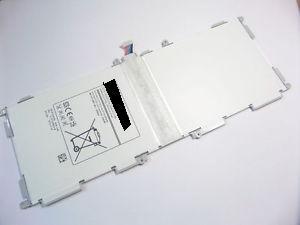 Samsung Galaxy Tab 4 10 0 T530 T531 End 2 12 2019 6 26 Pm