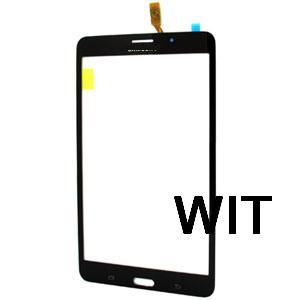 Samsung Galaxy Tab 4 7.0 T230 T231 T235 Digitizer Lcd Touch Screen