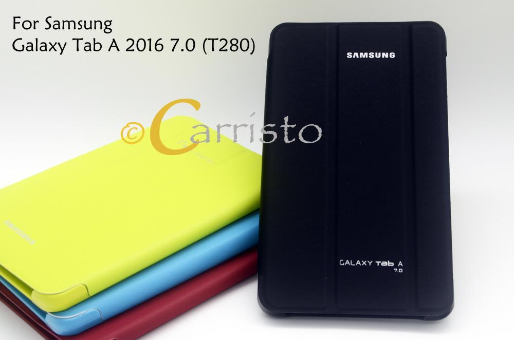 custodia originale samsung per samsung tab a 2016