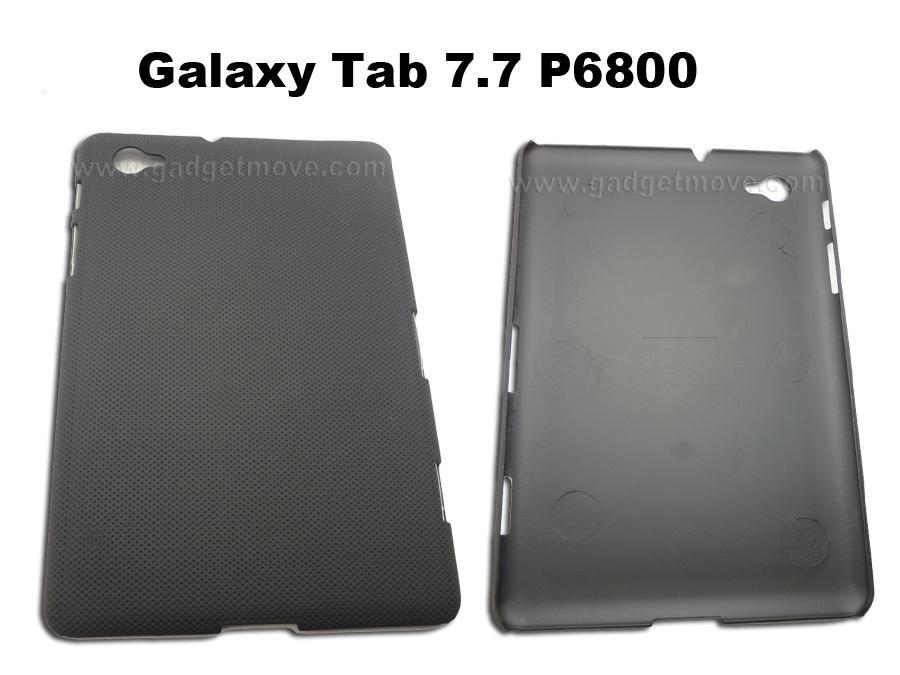 samsung galaxy tab 7 case