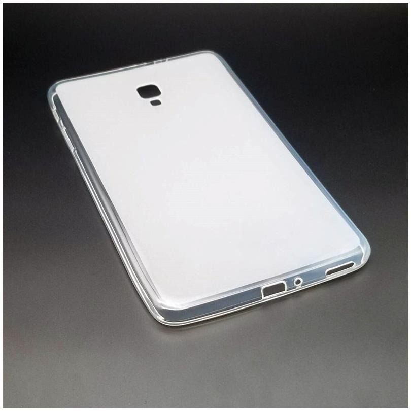 galaxy tab a 8 0 case