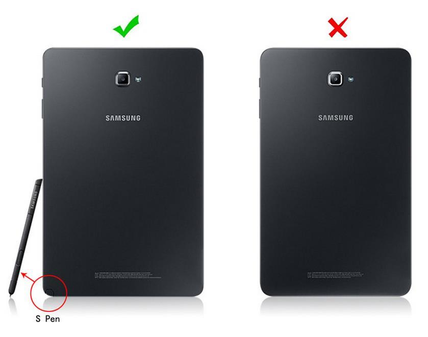 Samsung Galaxy Tab A6 2016 10 1 Wit End 3 23 2018 12 15 Pm